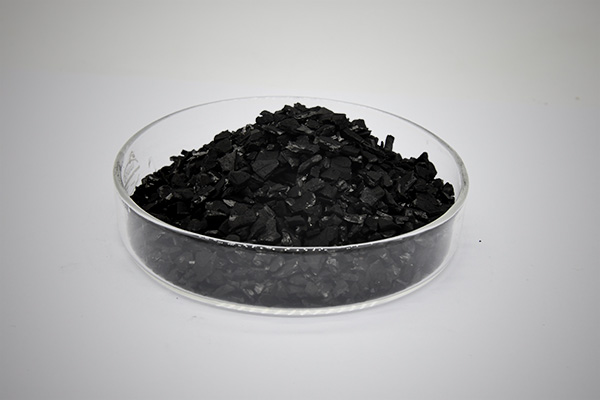 4 8mesh coconut activated carbon