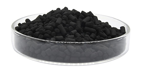 4mm activated carbon1